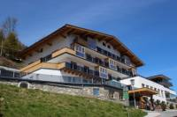 Investment opportunity in Zell am See – exclusive apartments